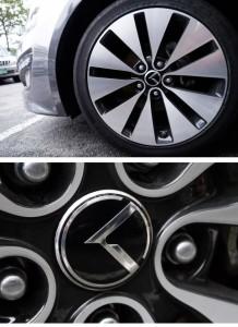 3D_K_Logo_Wheel_Center_Caps_Emblem1