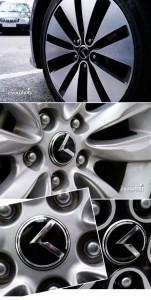 3D_K_Logo_Wheel_Center_Caps_Emblem3