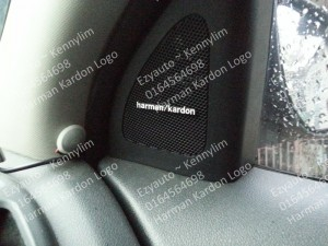 Harman Kardon Logo_22