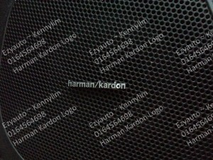 Harman Kardon Logo_42